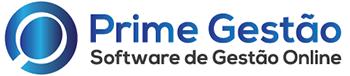 Prime Gestão Software - Software de Gestão Online